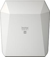 Принтер Fujifilm Instax Share SP-3 (белый) -