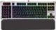 Клавиатура A4Tech Bloody B845R -
