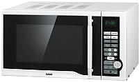 Микроволновая печь BBK 20MWS-770S/W -