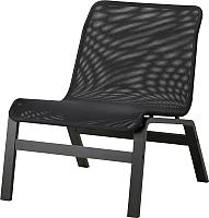 Кресло мягкое Ikea Нольмира 503.841.90 -