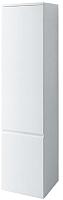 Шкаф-пенал для ванной Laufen Pro 4831210954751 -