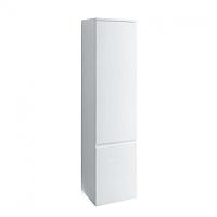 Шкаф-пенал для ванной Laufen Pro S 4831220954751 -