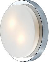 Светильник Odeon Light Holger 2746/2C -
