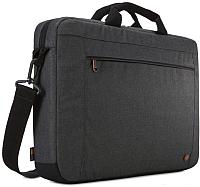 Сумка для ноутбука Case Logic ERAA116OBS -