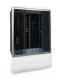 Душевая кабина Avanta 8907/7 (серое стекло) -