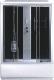Душевая кабина Avanta 8908/7 (серое стекло) -