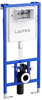 Инсталляция для унитаза Laufen 8946610000001 -