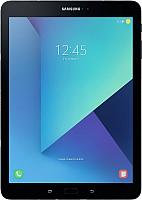 Планшет Samsung Galaxy Tab S3 32GB / SM-T820 (черный) -