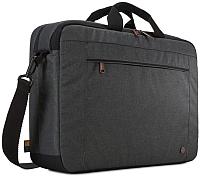 Сумка для ноутбука Case Logic ERALB116OBS -