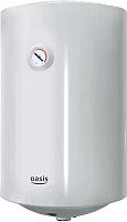 Накопительный водонагреватель Oasis VL-80L -