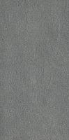 Плитка Italon Эверстоун Лава (600x1200) -