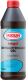 Трансмиссионное масло Meguin Zentralhydraulikoel / 6304 (1л) -
