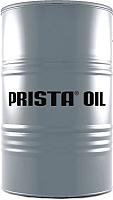 Индустриальное масло Prista MHM 46 / P050691 (20л) -