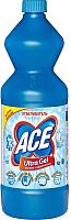 Отбеливатель Ace Gel Ultra (1л) -