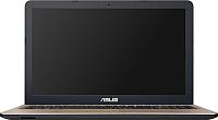 Ноутбук Asus Laptop X540MA-GQ030 -