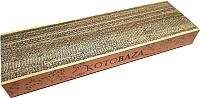 Когтеточка Grifeldecor Kotobaza / BZ189-17C162 -