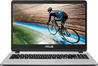 Ноутбук Asus Laptop X507MA-BR001 -