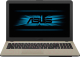 Ноутбук Asus VivoBook X540NA-GQ074 -