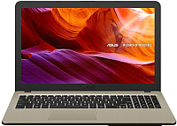 Ноутбук Asus VivoBook 15 X540NV-DM075 -