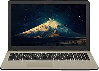 Ноутбук Asus VivoBook 15 X540UB-GQ301 -