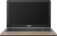 Ноутбук Asus X540UB-DM015 -