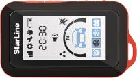 Автосигнализация StarLine E66 BT ECO v2 -