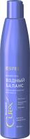 Шампунь для волос Estel Curex Balance Водный баланс для всех типов волос (300мл) -