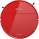 Робот-пылесос Elari SmartBot Brush (красный) -
