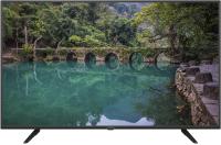 Телевизор Harper 65U660TS -