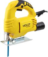 Электролобзик Molot MJS 6006 (MJS600600019) -