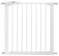 Ворота безопасности для детей Munchkin Auto Close / 11442 -