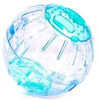 Шар прогулочный Duvo Plus 357001/DV (голубой) -
