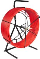 Протяжка кабельная Fortisflex FGP-6/70MK (79048) -