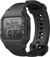Умные часы Amazfit Neo 40.9mm / A2001 (черный) -