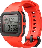Умные часы Amazfit Neo 41mm / A2001 (красный) -