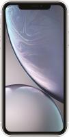 Смартфон Apple iPhone XR 64GB / MH6N3 (белый) -