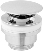 Донный клапан Paffoni ZSCA050BO -