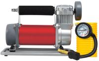 Автомобильный компрессор Mystery Chameleon AC-270 -