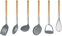 Набор кухонных приборов Maestro MR-1548-C -