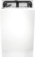 Посудомоечная машина Zanussi ZSLN2211 -