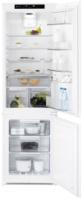 Встраиваемый холодильник Electrolux RNT8TE18S -