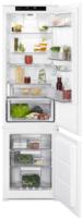 Встраиваемый холодильник Electrolux RNS9TE19S -