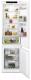 Встраиваемый холодильник Electrolux RNS6TE19S -