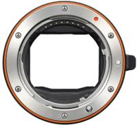 Байонетное кольцо Sony LA-EA5 -
