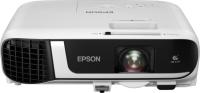 Проектор Epson EB-FH52 / V11H978040 -