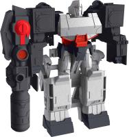 Робот-трансформер Bondibon Bondibot / ВВ4942 -