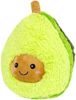 Мягкая игрушка Sea & Sun Авокадо / SS300821 -