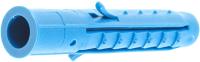 Дюбель распорный Starfix SM-42345-500 -
