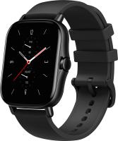 Умные часы Amazfit GTS 2 42.8mm / A1969 (черный) -