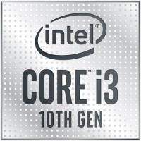 Процессор Intel Core i3-10320 Box / BX8070110320 S RH3G -